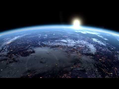 10 Reasons Aliens Won't Invade Earth