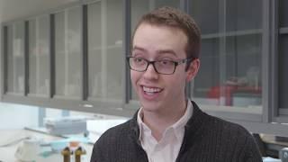 MDCM & PhD video for Guido Ivan Guberman