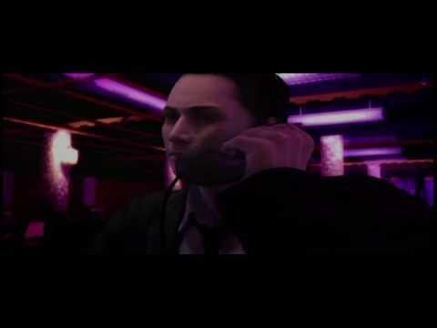 Constantine -  Film complet / Français (Ps2)