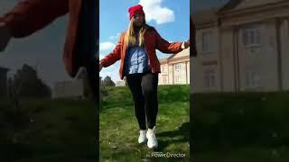 1 клип мой