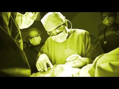 eminem Botox Plastic surgery?