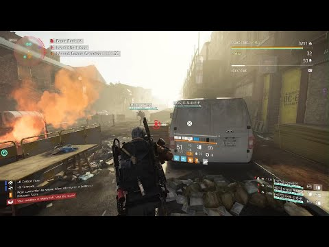Tom Clancy's The Division 2_20210618222024  