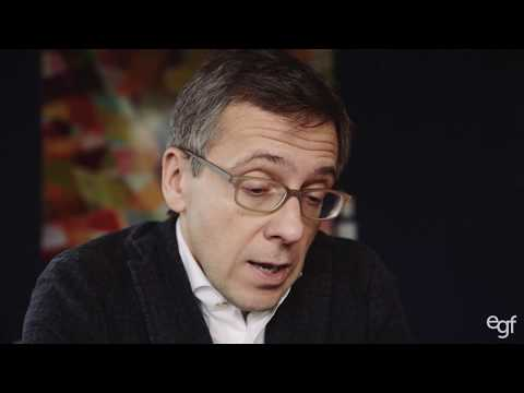A Missed Opportunity (Ian Bremmer, Board President Eurasia Group Foundation)