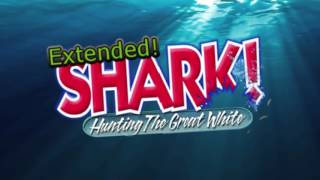 LaLee's Games: Shark! - Hunting The Great White