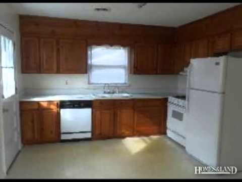 $675 2BR 1BA House for Rent in KNOXVILLE 37920