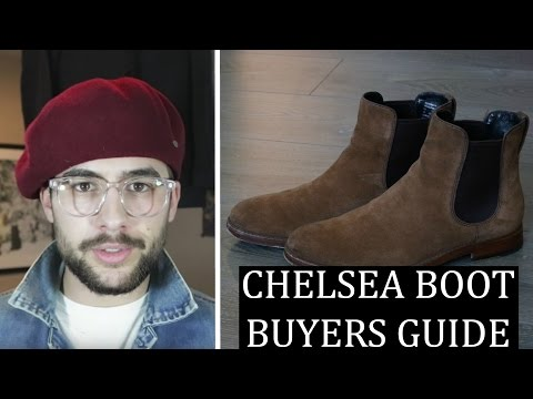 chelsea-boot-buying-guide-best-boots-for-men