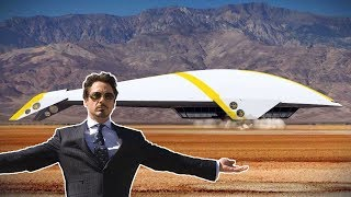 5 Future Airliners YOU MUST SEE