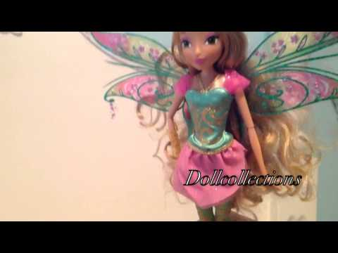 winx season 6 episode 18 doll stop motion in Nick Dube voices