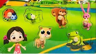 nursery rhymes,kids rhymes,kids songs,kids videos,baby rhymes,rhymes for kids,rhymes,kids song,kids,