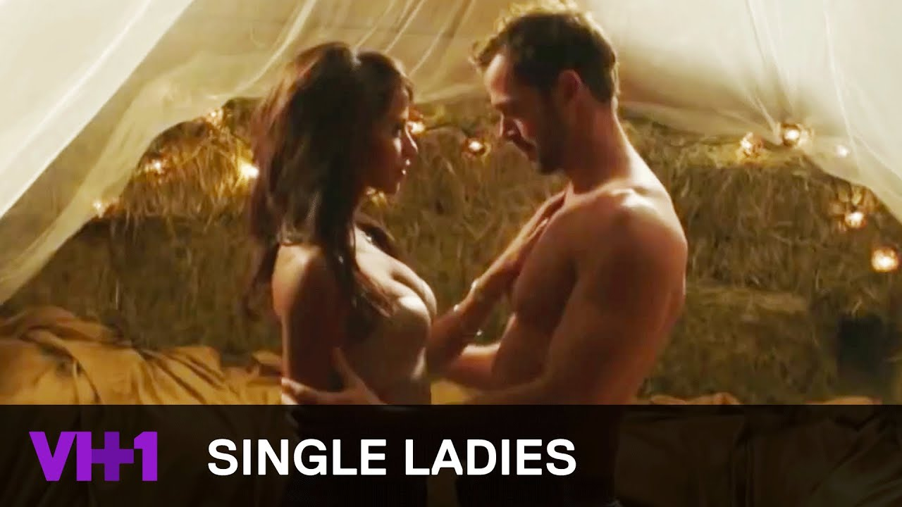 Single ladies sex