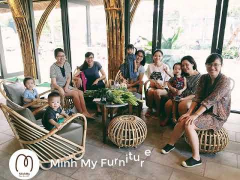 16+ Mẫu Bàn Ghế Cafe Cao Cấp Cho Quán Cafe Sang Trọng