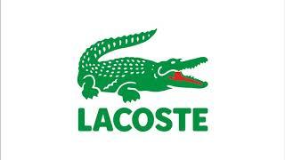 Стас Экстаз-Я крокодил (LACOSTE)