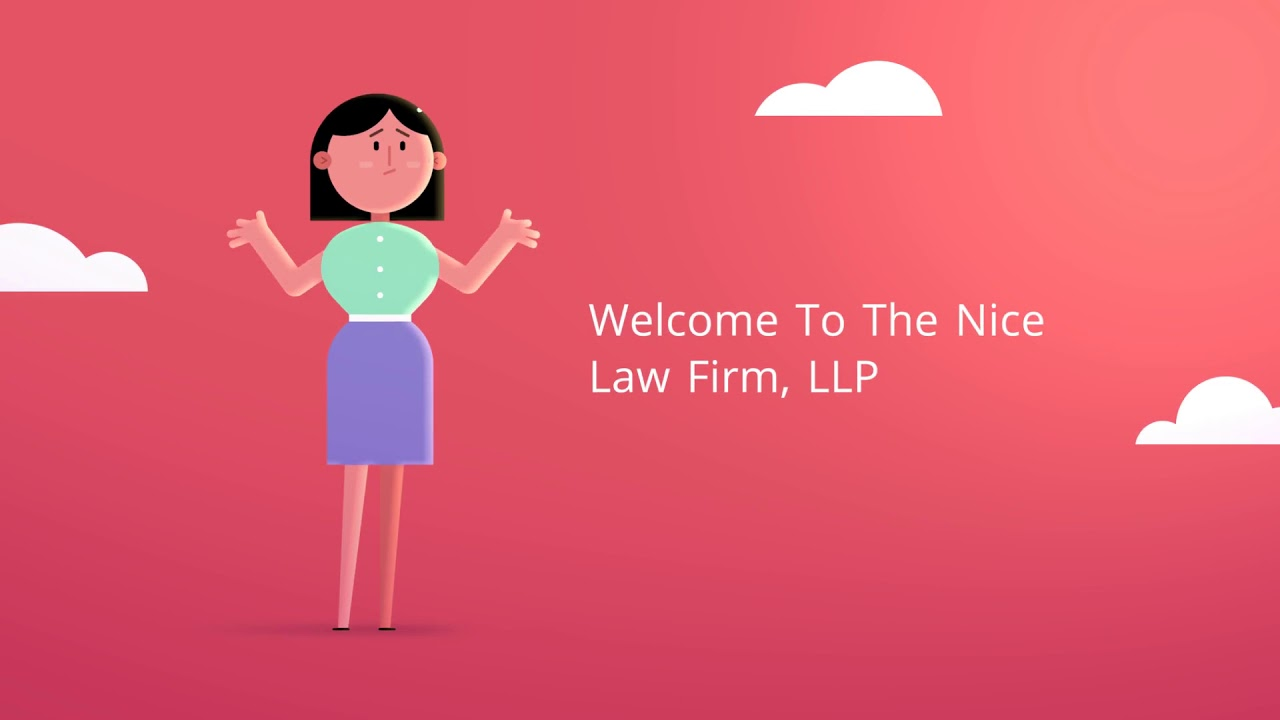 The Nice Law Firm : Child Support Lawyers in Indianapolis, IN