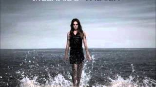 The 5th track from her 5th album named the Sea.