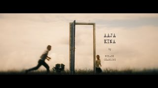 AAJA KINA | BIKASH CHAMLING | Starring Saugat Malla | Fuzz Factory Productions