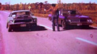 Video Old car pictures, a forgotten movie download MP3, 3GP, MP4, WEBM, AVI, FLV Agustus 2018
