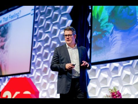 Mark Ritson's seven ways ways to make marketing great again: Mumbrella360 video