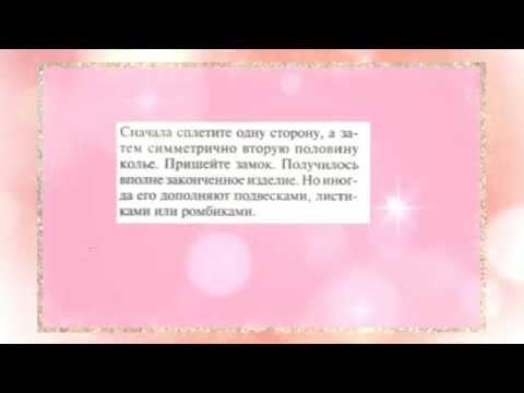 Купить тв-тумбы цвета коричневое дерево в Москве, цены от