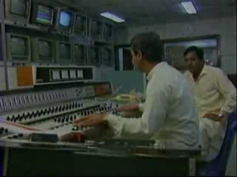 History of Pakistan Television1975to1979 (PTV Ka Safar)Part3