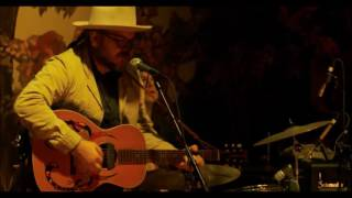 Wilco - Reservations (Live Ancienne 2016)