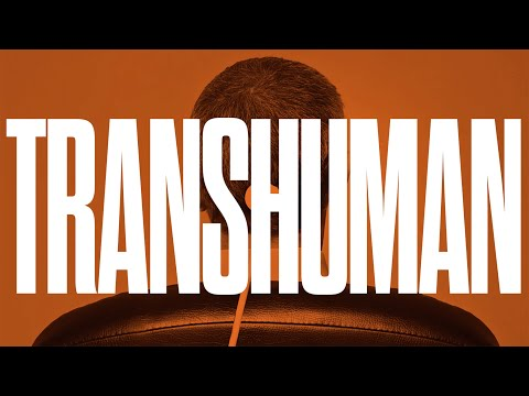 Jason Silva on Transhumanism:  Are We Decommissioning Evolution?
