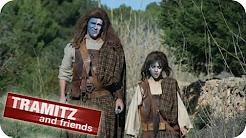 Tramitz & Friends | Alle Clips in einer Playlist