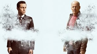 Петля времени (2012)— русский трейлер