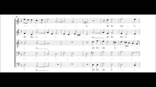 John Taverner - Dum transisset sabbatum