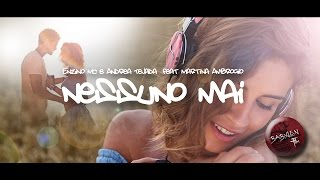NESSUNO MAI [OFFICIAL VIDEO] Enzino Mc & Andrea Tejada Feat Martina Ambrogio Prod. by Max Tatti