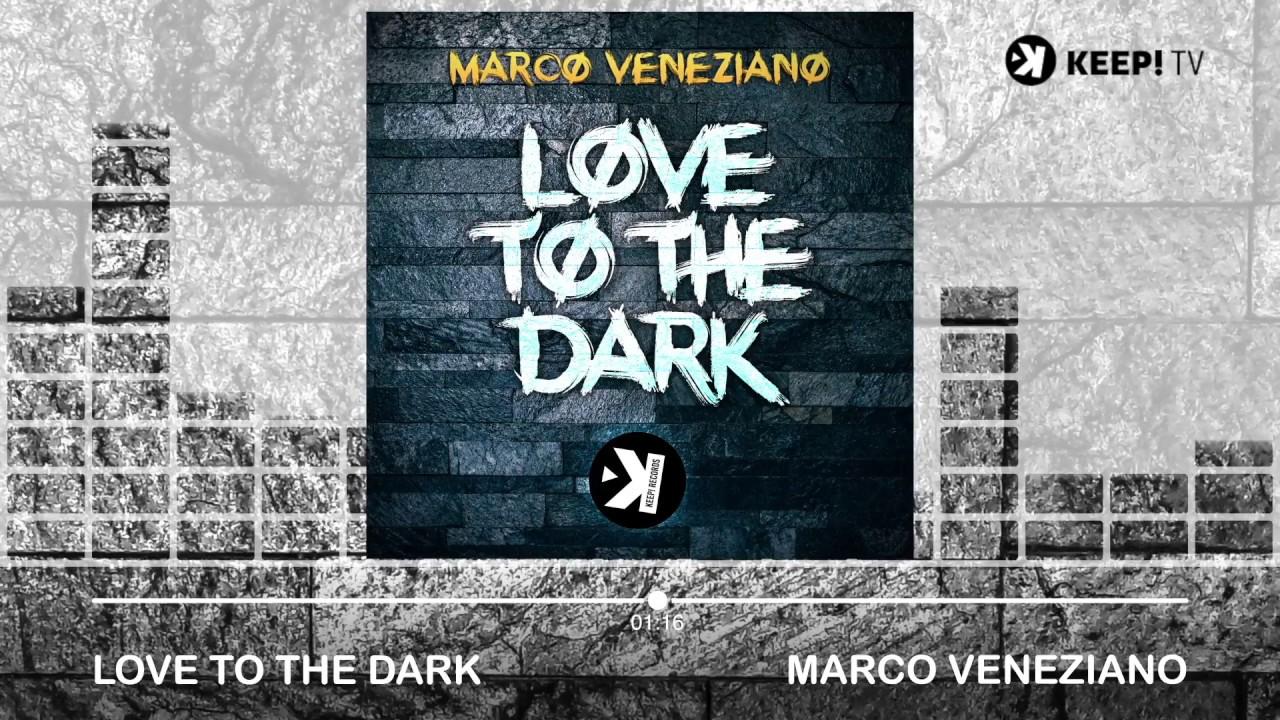 DJ MARCO VENEZIANO | Official Site