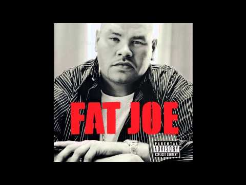 Fat Joe  Get It Poopin feat Nelly