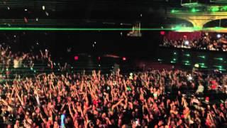 Thomas Gold Million Voices/Apologies  Roseland Ballroom