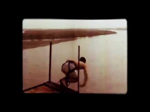 El salto del puente 1:18