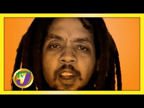Jamaica's The Wailers - Still Wailing | TVJ Smile Jamaica