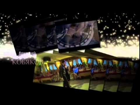 Скачать песню и музыку аркадий кобяков - тысячи планет