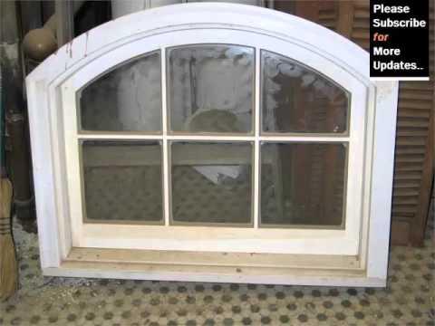 decorative windows decor pictures ideas - Decorative Windows