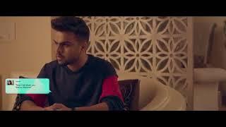 Teri Khamiyan Akhil New Song 2018
