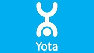 Как обойти ограничение Yota на Torrent Steam (VPN)