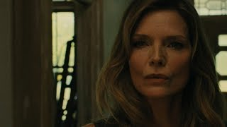 mother! movie 2017 - greeting clip - paramount pictures