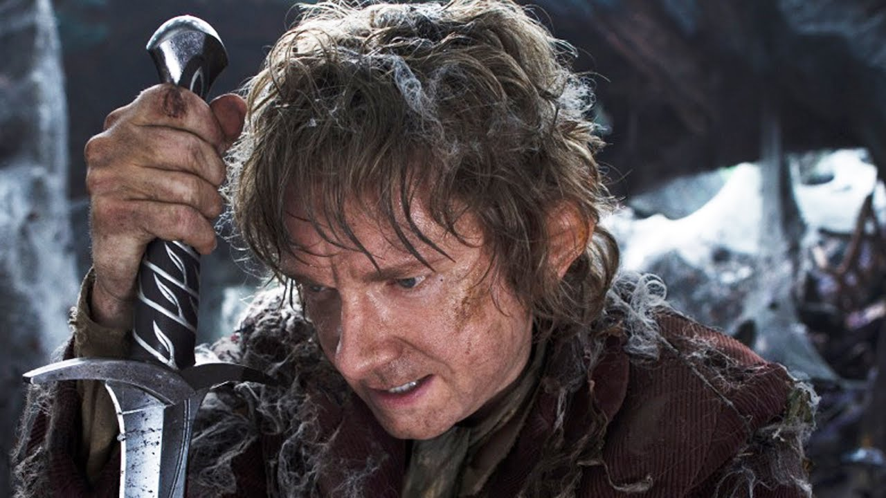 the hobbit desolation of smaug full movie download