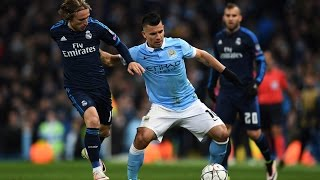 real madrid vs manchester city   champions league semi final live   team news reaction