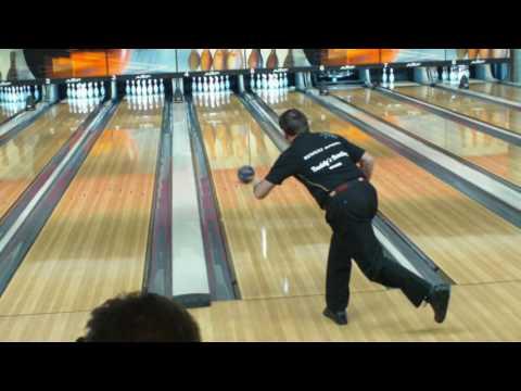 Bowling veterans 2017  Comité Déptal Marne