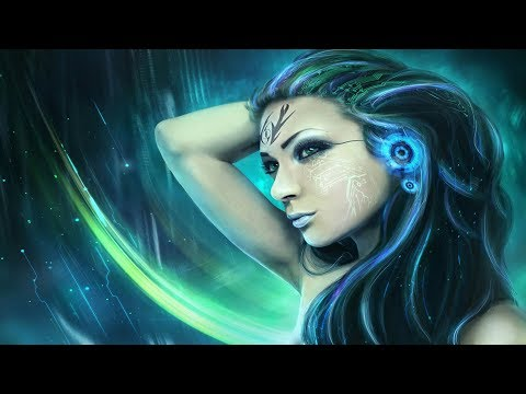 Epic Hybrid Emotional Music: DREAM VOYAGER | by: Kevin Mantey