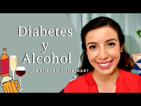 La mejor dieta para la diabetes -- Adiós a la diabetes, episodio 3 from YouTube · Duration:  28 minutes 16 seconds