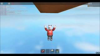 My Box Testo a speech storie.... Roblox