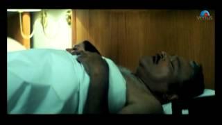 Namrata Shirodkar Sexy Bedroom Scene (Hathyar)