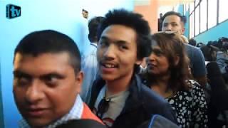 new nepali movie 2018