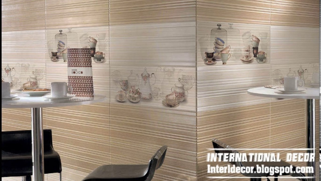 kitchen tile designs remodeling business indian tiles design pictures youtube