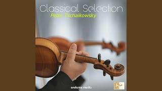 Piano Concerto No.1, Op. 23: II. Andantino semplice - Prestissimo (1888 Version)