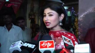 Devon Ke Dev...Mahadev Fame Mouni Roy Turns NAAGIN For Ekta Kapoor